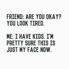 Want to know more about parenting teenagers Mom Quotes, Life Quotes, Funny Quotes, Life Sayings, Mommy Humor, Mommy Memes, Baby Humor, Motherhood Funny, Parenting Memes