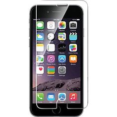 If you want premium protection for the delicate screen on your iPhone 6 look no further than the Tempered Glass Screen Protector. You can buy online at Esource Parts.