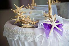 detalles! canasta de misales, bodas de playa!  romantic style wedding, bodas panama, by: butterfly events panama,