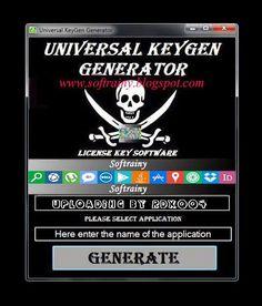 universal keygen generator 2014 full version free download