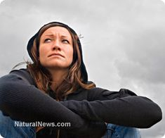 Got the winter blues? Vitamin B12 and other B vitamins may help alleviate depression