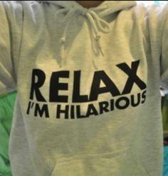 My friends hoodiee <3