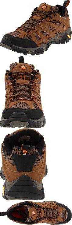 Hombre 181392: adidas Terrex Swift R GTX zapatos para hombres comprar ahora solo