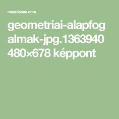 geometriai-alapfogalmak-jpg.1363940 480×678 képpont