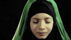أنت حبيبي ونور العيونِ، حسين | محمد فاضل وزهراء برو | Anta Habibi