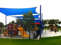 Robert Thompson Reserve, Noranda Fenced Parks in Perth - Toddler Playgrounds Toddler Playground, Robert Thompson, Outdoor Play, Outdoor Decor, Open Water, Safety Tips, Child Safety, Web Images, Perth