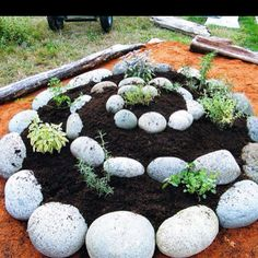 67 Best School Garden Ideas Images On Pinterest Children Garden