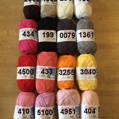 Cottonnr820151