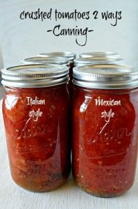 Canning-crushed-tomatoes-2-ways