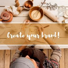 How important a company logo is? Make your own brand. Marketing your brand starts by creating your own. Abstract Logo, Complimentary Colors, Professional Logo, Earn Money Online, Slogan, Create Your Own, Blogging, Logo Designing, Company Logo