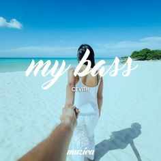 CEVITH - My Bass (Original Club Mix) Future House, Bass, Club, The Originals, World, Music, Image, Musica, Musik