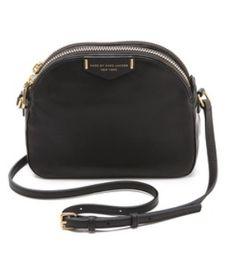 MbMJ shopbop $365