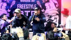 Aczino vs Gasper vs Mordekai (Exhibición) - BTR 2017 -   - http://batallasderap.net/aczino-vs-gasper-vs-mordekai-exhibicion-btr-2017/  #rap #hiphop #freestyle