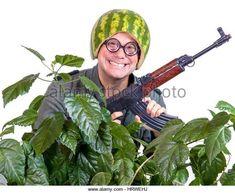 The melon head murderer Reaction Pictures, Funny Pictures, Stock Pictures, Funny Stock Photos, Cursed Images, Stupid Funny Memes, Dankest Memes, True Memes, Just In Case
