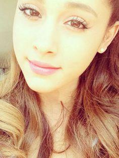 # Ariana