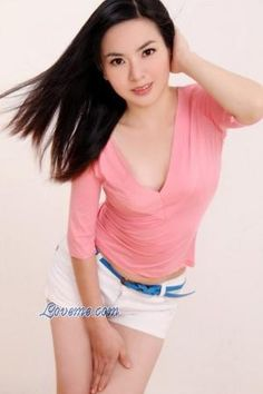 Top Chinese Women Dating   Site  Meet real Chinese women online