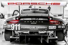 Porsche Motorsport, Porsche 911 Rsr, New Porsche, Porsche Cars, Custom Porsche, Le Mans, Sport Cars, Race Cars, Porsche 911 Classic