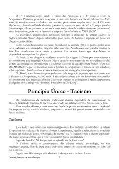 Auriculoterapia para bajar de peso pdf printer