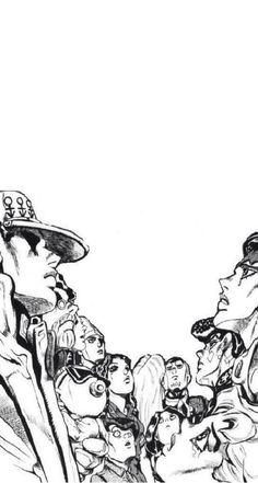 (JoJo's Bizarre Adventure) the most popular cult Japanese cartoon Manga Anime, Manga Art, Jojo's Bizarre Adventure Anime, Jojo Bizzare Adventure, Blue Exorcist, Photo Manga, Arte Do Hip Hop, Madara Susanoo, Amoled Wallpapers