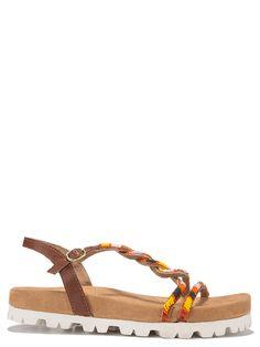 2379793f6eb 32 Amazing Flat shoes | Ниски обувки images | Bass shoes, Flat Shoes ...