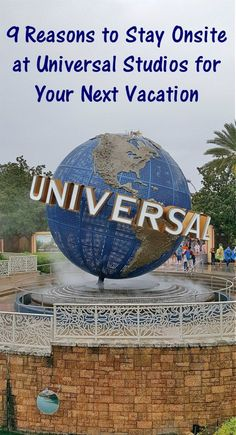 resort hotel 9 of the best reasons to stay onsite at Universal Studios for your next vacation. Save time, money, and stress. Do you know the benefits of staying at the resort hotels Visit Orlando, Orlando Travel, Orlando Vacation, Orlando Resorts, Cruise Vacation, Vacation Destinations, Orlando Disney, Downtown Disney, Disney Cruise