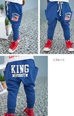 Rakuten  Korean children s clothes dance hip-hop sweat shirt U.S.A. emblem  is child 85cm95cm100cm110cm120cm 78267a658ac