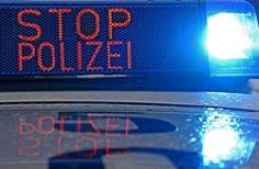 Auffahrunfall auf der Bundesautobahn 44 - Sechs Verletzte - /Meldung/neuigkeiten/Nachrichten Top24News