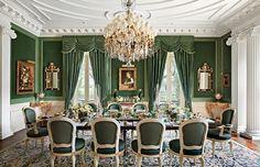 """glamorous french interior design"" https://sumally.com/p/1185394?object_id=ref%3AkwHOAAN32oGhcM4AEhZy%3AGV-c"