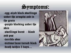 black death disease pictures for kids - Buscar con Google