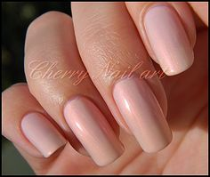 vernis lm cosmetic n°162 Oreade collection les nymphes