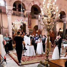 Labour Of Love Weddings Γραφεία Οργάνωσης Γάμου Θεσσαλονίκη www.gamosorganosi.gr Bridesmaid Dresses, Wedding Dresses, Fashion, Bridesmade Dresses, Bride Dresses, Moda, Bridal Gowns, Fashion Styles, Weeding Dresses