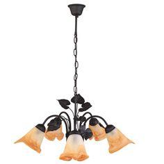 Lustre suspension et plafonnier luminaire int rieur leroy merlin 45 90 deco canap - Lustre design leroy merlin ...
