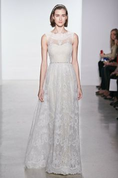 ac2d4ba96b Christos Spring 2015 Bridal Wedding Dresses Photos, Fall Wedding Dresses,  Christos Wedding Dresses,