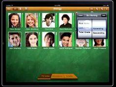 TeacherPal, the perfect teaching companion