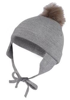¡Consigue este tipo de sombrero básico de Huttelihut ahora! Haz clic para  ver los b4bbb34803d