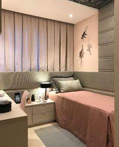 Home Decoration In Pakistan Dark Interiors, Hotel Interiors, Room Ideas Bedroom, Home Decor Bedroom, Commercial Interior Design, Dream Rooms, Interior Paint, Sweet Home, Ikea