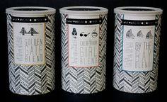 coffee package design inspiration - Google keresés