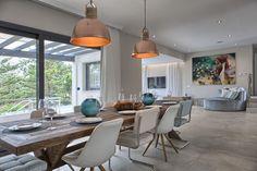 FOC Design - Bespoke Interior Design Costa Del Sol