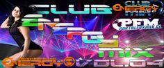 descarga Pack 04 Club Energy Mix ~ Descargar pack remix de musica gratis | La Maleta DJ gratis online