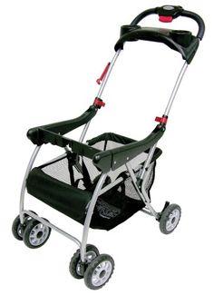 Baby Trend Single Snap N' Go Stroller Baby Trend,http://www.amazon.com/dp/B000BMKEVC/ref=cm_sw_r_pi_dp_6-zysb1NQ84Y9G73