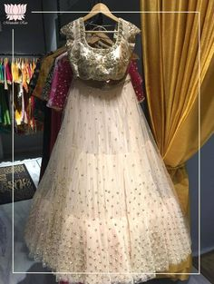 Drop by our studio in Hyderabad to prepare your ethnic wardrobes for the upcoming wedding seasonu2728  10 October 2016
