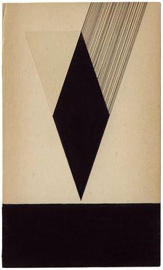 LouisReith / Sacred Geometry <3