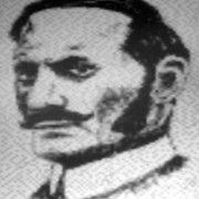 Jack the Ripper DNA: Was the guy a barber? Looks like he just might have been!