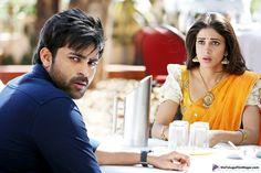 Varun Tej Mister Movie Latest Stills - Telugu FilmnagarTelugu ...