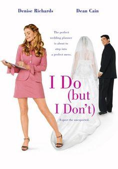 Вечерний просмотр: Чужая свадьба (2004) http://weddingdettagli.com