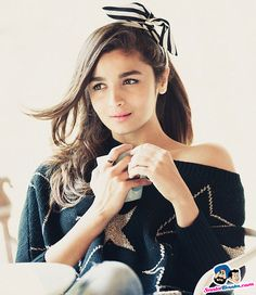 Picture # 58380 of  Alia Bhatt with high quality pics,images,pictures and photos.