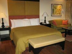 Luxury Langkawi accommodation http://www.agoda.com/city/langkawi-my.html?cid=1419833