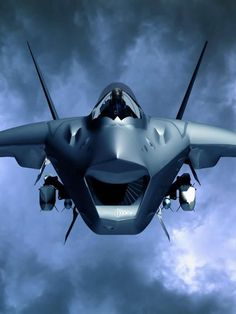 The Website For Aviation Enthusiast. High Resolution Aviation And Airplane Desktop Wallpapers And Pictures Air Force Fighters Bombers And Navy Jets Desktop Computer Wallpaper  www.realdealsontheweb.com