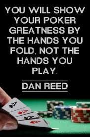 poker quotes - Google Search