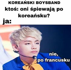 BTS memy - część trzynasta - Wattpad Asian Meme, Boy Band, My Hero Academia Manga, I Love Bts, Meme Faces, Bts Pictures, Bts Members, Read News, Bts Jimin